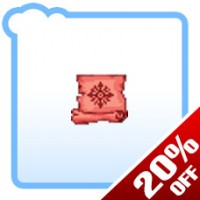 20% OFF Sale Enhanced Party Skill Range 15